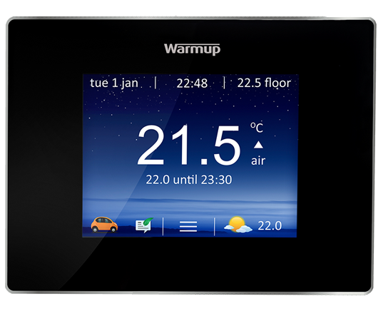 4iE-smart-thermostat-colour-black