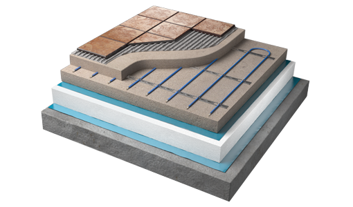 electric-underfloor-heating-inscreed-cutaway