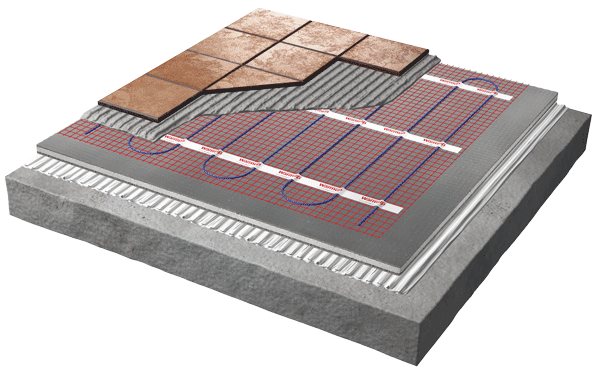 heating-mat-cutaway