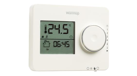 tempo-thermostat-white