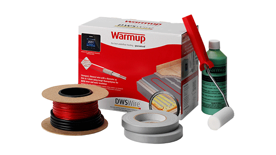 underfloor-heating-loose-wire-packaging