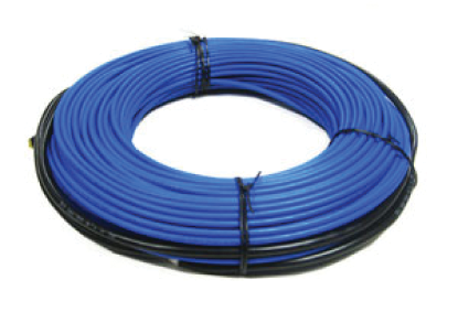 inscreed-cable_no-packaging-web