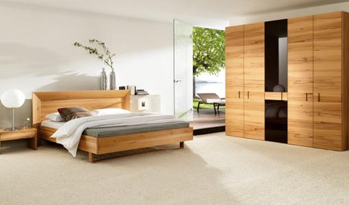 underfloor-heating-bedroom-510x300